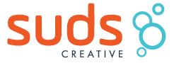 suds_logo