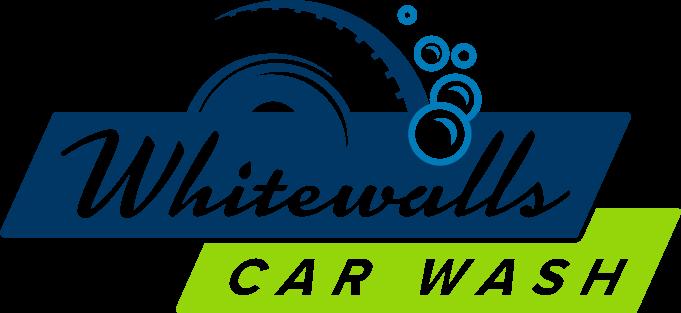 suds_whitewalls_logo