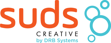 Suds Creative by DRB Systems