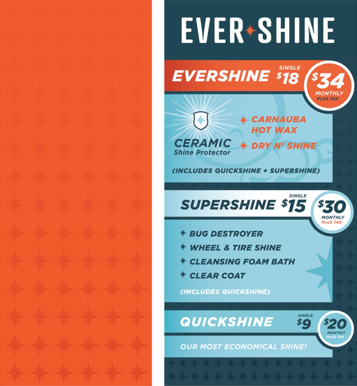 Evershine_WorkPage_003_12 1
