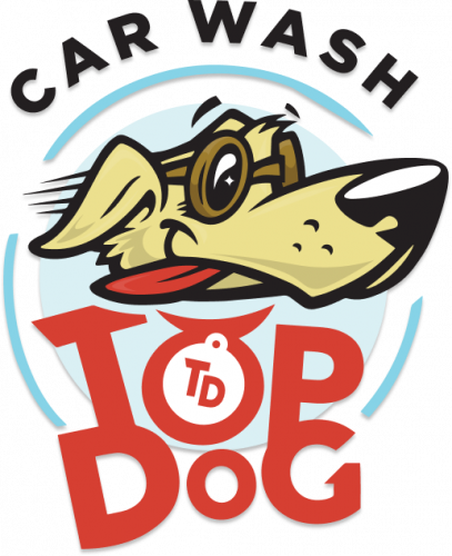 Top Dog Car Wash