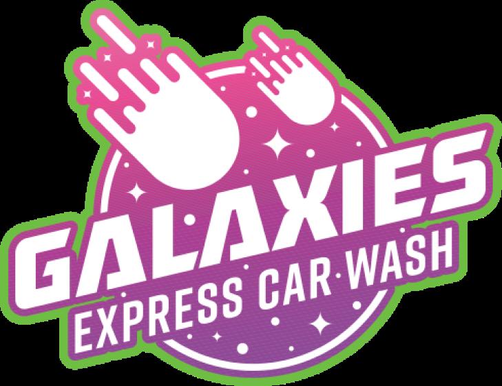 Logo_1 1