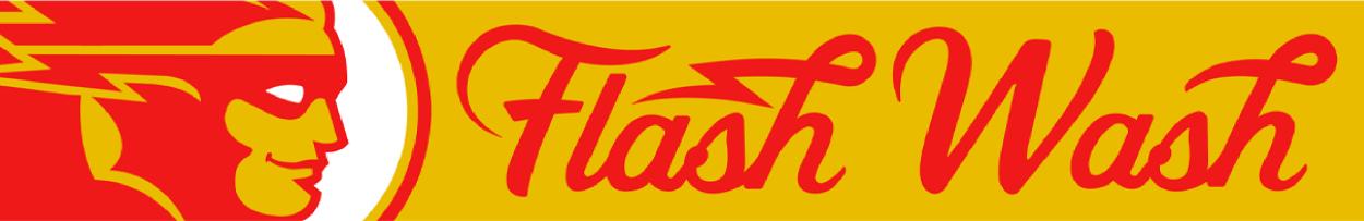 FlashWash_WorkPage_001-04