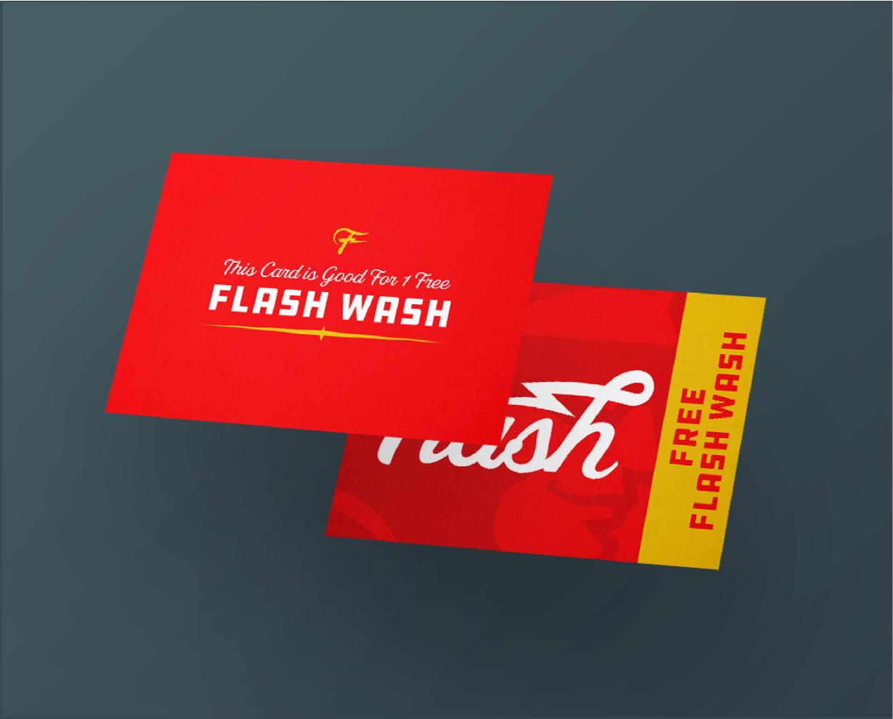 FlashWash_WorkPage_001-10
