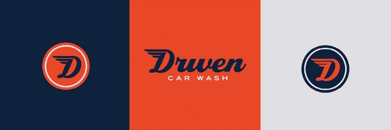driven-brand 1