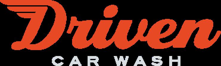driven-hero-logo 1