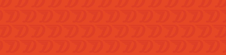 driven-pattern 1